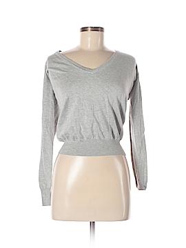 Lulu's Pullover Sweater Size M
