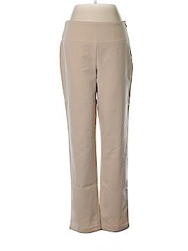 Spiegel Dress Pants Size 8
