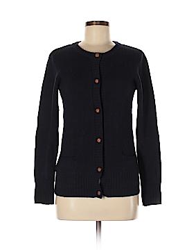 Sessun Wool Cardigan Size M