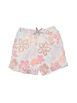 Vilebrequin Board Shorts Size 10