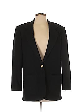 Savannah Blazer Size 4