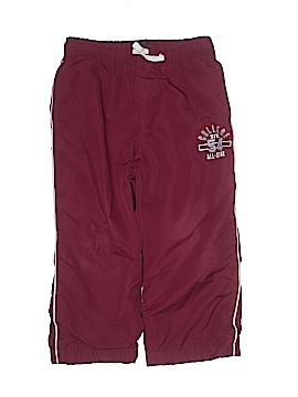 The Children's Place Track Pants Size 7 - 8 Husky (Husky)