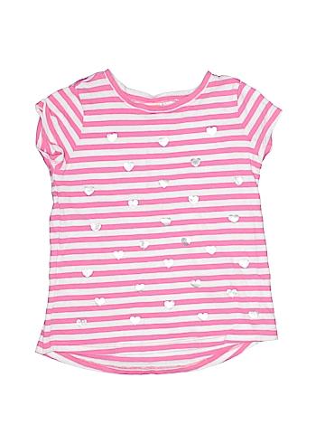 Gymboree Short Sleeve T-Shirt Size 5-6