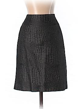 Saffron Casual Skirt Size S