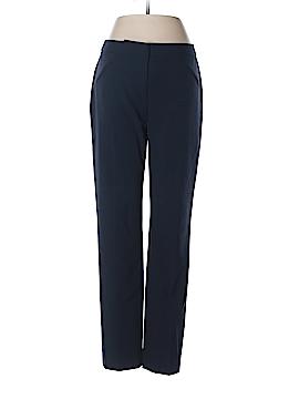 STUDIO by Tahari-Levine Dress Pants Size 4