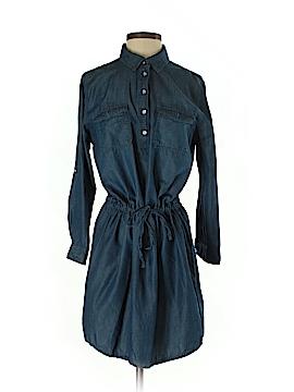 Gloria Vanderbilt Casual Dress Size S