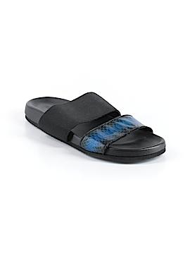 Helmut Lang Sandals Size 36.5 (EU)