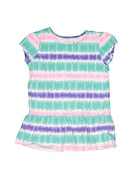 Jumping Beans Short Sleeve T-Shirt Size 6