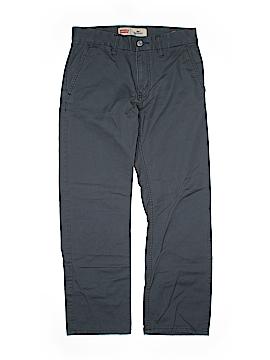 Levi's Khakis Size 16