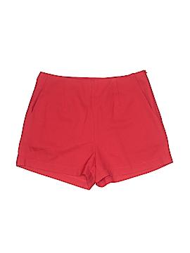 Jealous Tomato Dressy Shorts Size 3