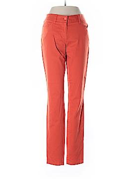 Trina Turk Jeans Size 0
