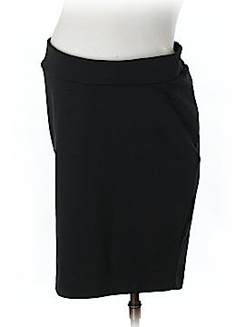 Liz Lange Maternity Casual Skirt Size M (Maternity)