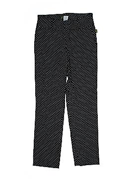 Swing Dress Pants Size 8