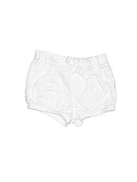 Circo Denim Shorts Size S (Kids)
