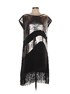 Elvi Cocktail Dress Size 10 (Plus)
