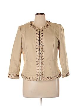 Dana Buchman Jacket Size 14