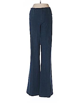 Avenue Montaigne Jeans Size 4