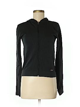Reebok Track Jacket Size M