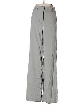 Liz Claiborne Dress Pants Size 2