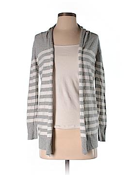 Gap Body Outlet Cardigan Size XS
