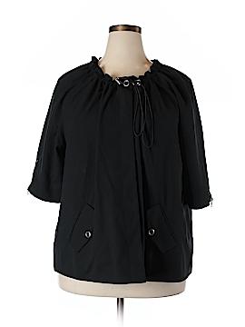 Jessica London Jacket Size 20 (Plus)