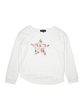 Energie Sweatshirt Size X-Large (Kids)