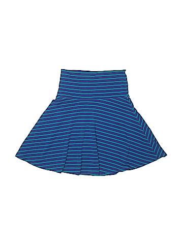 No Boundaries Casual Skirt Size XS