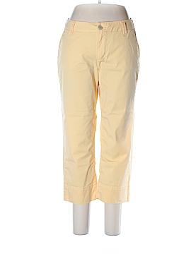 Jag Dress Pants Size 14