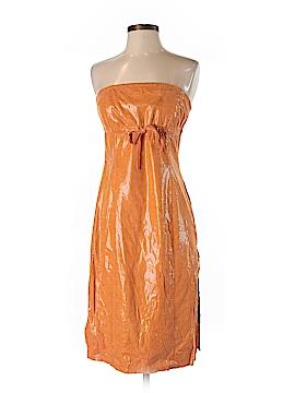 Fubu Casual Dress Size S
