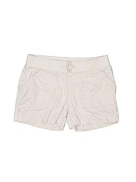Faded Glory Shorts Size 6X