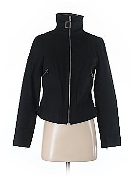Patrick Christopher Selections Jacket Size S