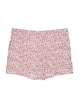 Level 99 Khaki Shorts 32 Waist