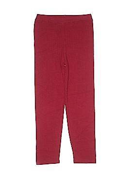 Best & Co. Casual Pants Size 6