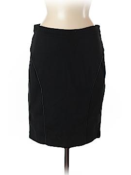 Kensie Casual Skirt Size 8