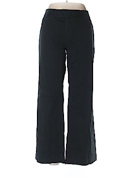 Madison Khakis Size 14