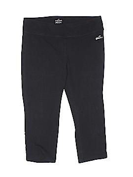 Spalding Athletic Active Pants Size S