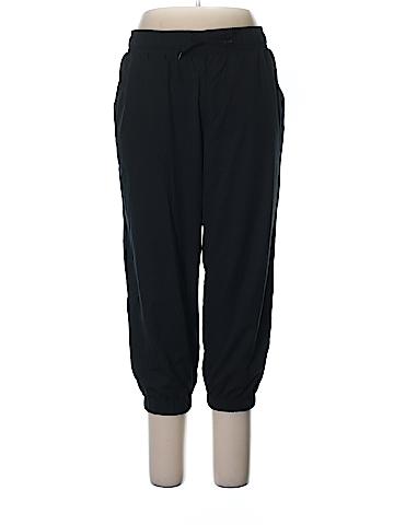 Bullhead Casual Pants Size XL