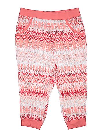 Cacique Sweatpants Size 14 - 16