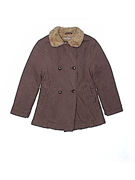 Zara Jacket Size 7 - 8