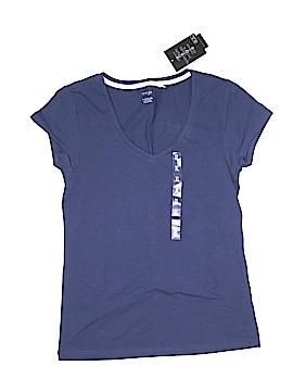 Energie Short Sleeve T-Shirt Size Lg - XL
