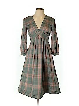 Cynthia Rowley Casual Dress Size 2