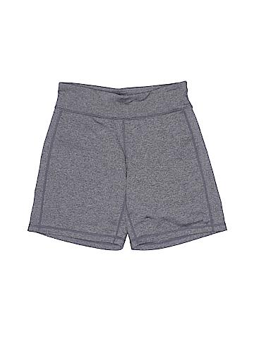 Athleta Athletic Shorts Size XXS (Petite)