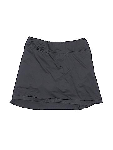 Augusta Sportswear Active Skort Size 2X (Plus)