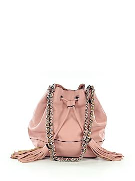 Rebecca Minkoff Bucket Bag One Size