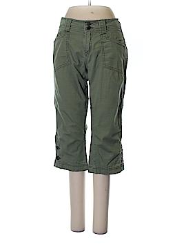 Royal Robbins Khakis Size 2