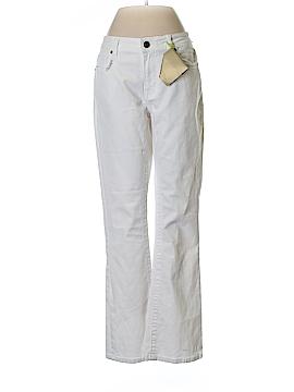 VGS Jeans Size 10