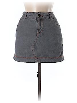 BCBGirls Casual Skirt Size 10