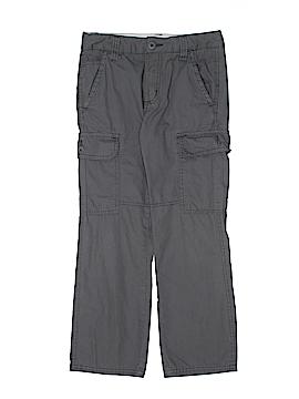Ruff Hewn Cargo Pants Size 8