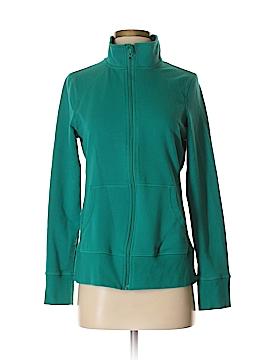 Danskin Jacket Size 8