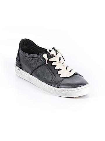 Dolce Vita Sneakers Size 6 1/2